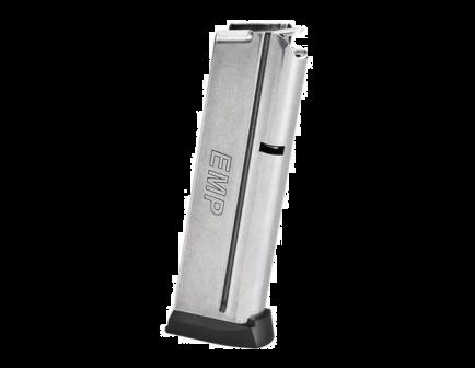 Springfield Armory Magazine: EMP: 40 S&W: 8rd Capacity -  PI6071