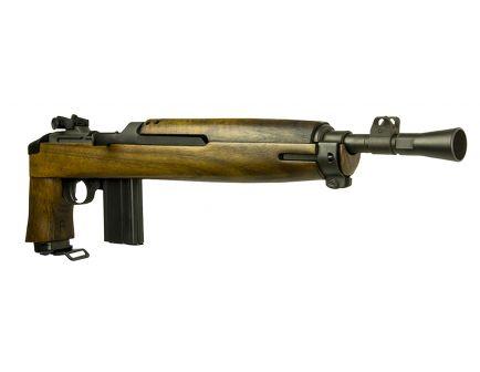 Inland M1 Advisor 30 Carbine 115 Round Pistol, Parkerized - ILM200