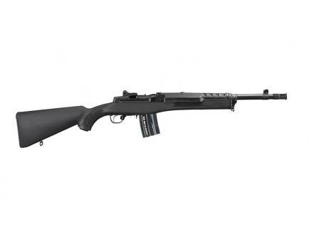 Ruger Mini-14 Tactical .300 BLK Rifle 5864 Display Model