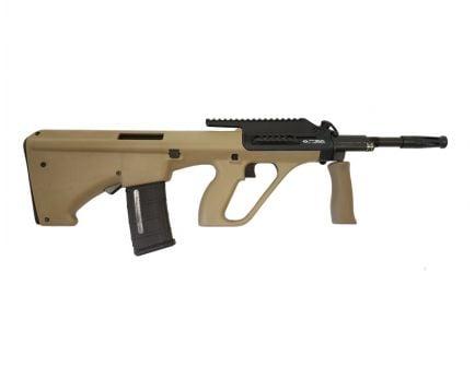 Steyr AUG A3 M1 Rifle, Mud - AUGM1UDNH