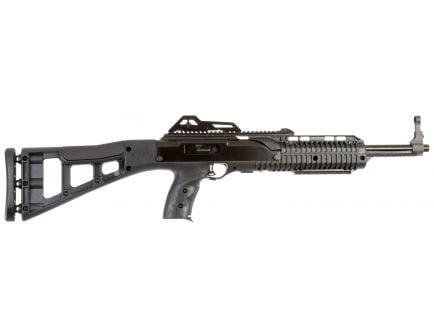 Hi-Point .380 ACP Semi-Automatic Carbine, Black - 3895TS