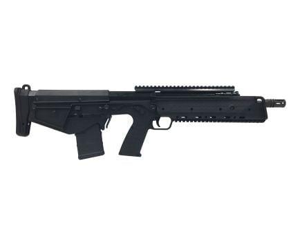 "Kel-Tec RDB 5.56 17.4"" Rifle, Black"