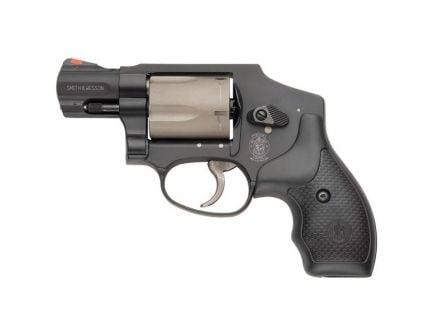 "S&W Model 340PD .357mag 1.875"" Scandium Frame Revolver - 103061"