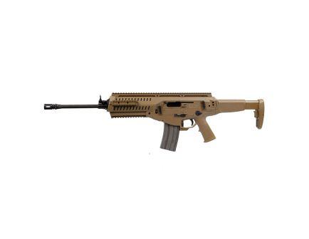 Beretta ARX100 5.56 Nato Rifle, Flat Dark Earth - JXR11B12