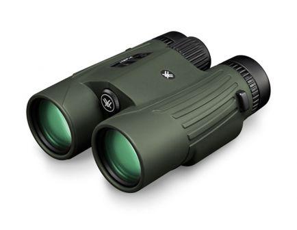 Vortex Fury 10x42 Prism Laser Rangefinder Binocular - LRF300