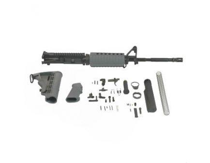 classic rifle kit