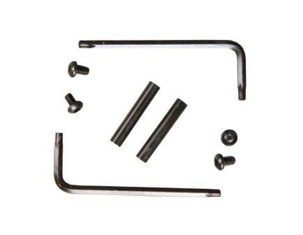 CMC Triggers Anti-Walk Pin Set, Small