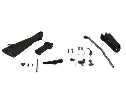 PSAK-47 GB2 Classic Polymer Rifle Kit - Black – 516444693