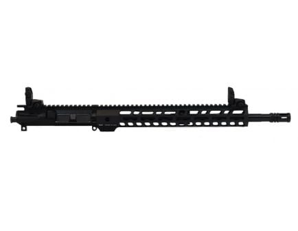 m4 carbine upper receiver