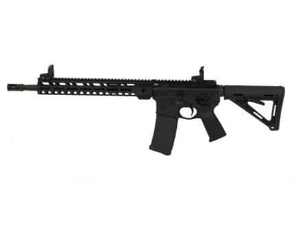 "PSA 16"" Pistol Length 300AAC 1/8 Phosphate 13.5"" Lightweight M-Lok MOE Rifle"