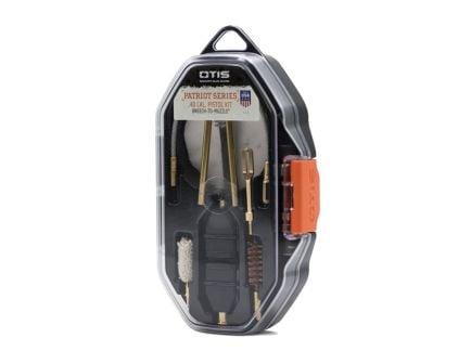 Otis .40 cal Patriot Series Pistol Cleaning Kit