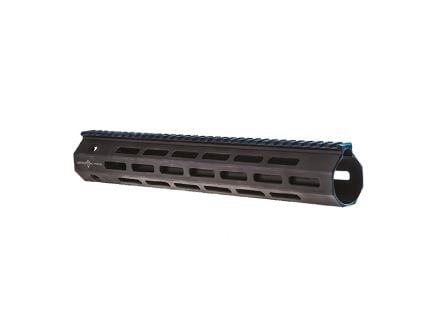 "Troy VTAC 13"" M-LOK Aluminum Forearm, BLK ‒ SRAI-ML1-13BV-00"