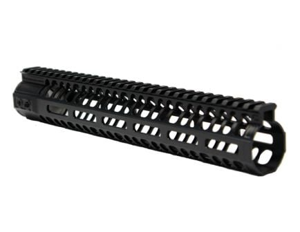 2A Armament 12 Inch AR-15 Upper Receiver Rail