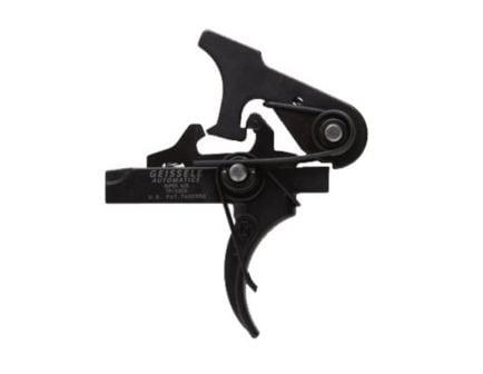 Geissele Super ACR Trigger for Bushmaster ACR ‒ 05-240
