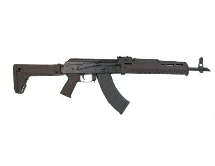 PSAK-47 GF3 Forged Zhukov Rifle, Plum