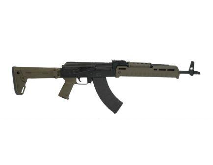 PSAK-47 GF3 Forged Zhukov Rifle, ODG