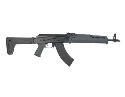 PSAK-47 GF3 Forged Zhukov Rifle, Gray