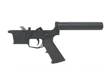 PSA PA-45 Glock Style Classic Pistol Lower