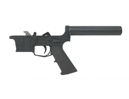 BLEM PSA PA-45 45ACP Billet Complete Classic Pistol Lower, Uses Glock®-Style Mags - 516446205B