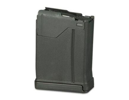 Lancer .223 Rem/5.56 NATO 10 rnd AR-15 Magazine, Black Polymer - 999-000-2320-23