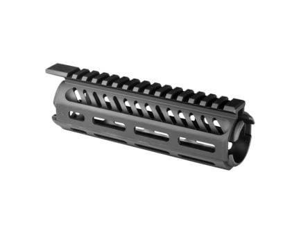 "MFT Tekko Metal AR15 Carbine 7"" Drop-In M-LOK Rail System"