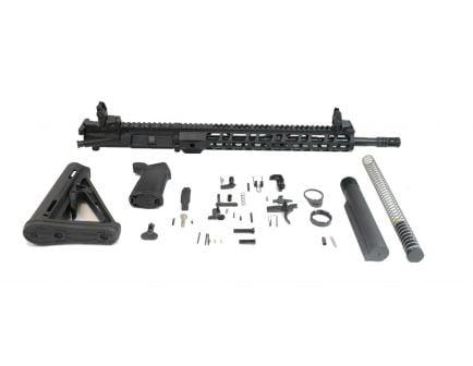 M4 Carbine 5.56 AR Rifle Kit