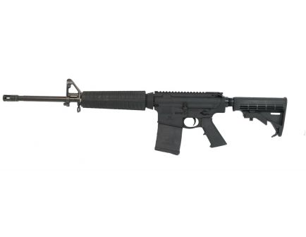 "PSA Gen2 PA10 18"" Mid-Length .308 WIN Nitride Classic Rifle - 516446285"