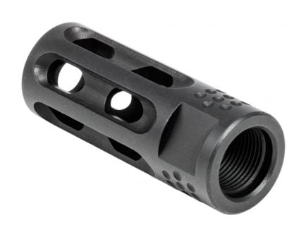 MFT EVOLV AR-15 Upper Muzzle 5 Direction Compensator