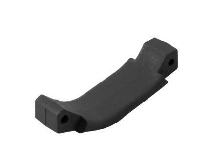 MFT E-VolV AR15 Enhanced Trigger Guard _ E2ARETG