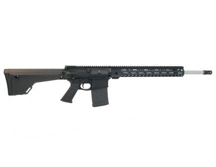 """PSA Gen2 PA10 20"""" Rifle-Length .308 Win SSA-E Lightweight M-Lok Target Rifle"""