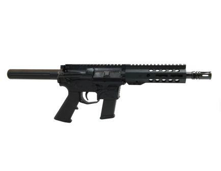 "PSA PA-45 8.3"" .45 ACP 1:16 Nitride M-Lok Classic Pistol - 516446349"