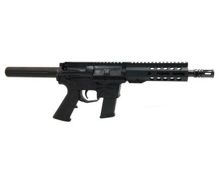 "BLEM PSA PA-45 8.3"" .45 ACP 1:16 Nitride M-Lok Classic Pistol - 516446349B"