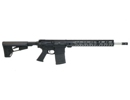 "PSA Gen2 PA10 18"" Midlength .308 WIN SS Lightweight 15"" M-Lok ACS-L Rifle"