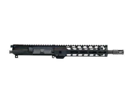 "PSA AR47 10.5"" Carbine-Length 7.62x39 1/10 9"" Lightweight M-Lok Upper - With BCG & CH"