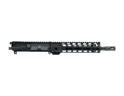 "PSA 10.5"" CHF Carbine-Length 5.56 NATO 1/7 9"" Lightweight M-Lok Upper - With Nickel Boron BCG & CH"
