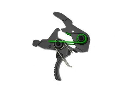HiperFire HiperTouch EDT (Enhanced Duty Trigger)