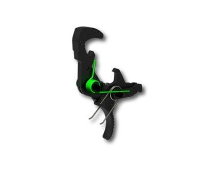 HiperFire HiperTouch EDT 2 (Enhanced Duty Trigger® 2) - HPT EDT2