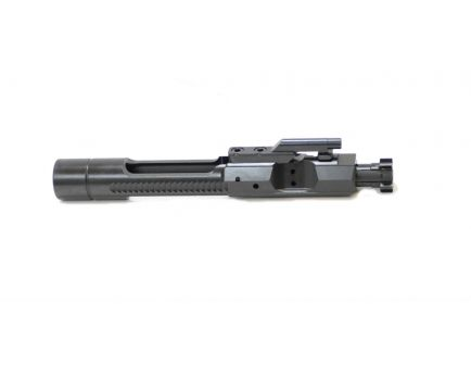 5.56 AR-15 Upper Receiver MPI/HPT Full-Auto Bolt Carrier Group