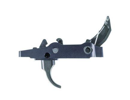 CMC Triggers AK-47 Tactical Single-Stage AK Pattern Trigger, Matte Black