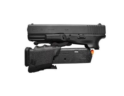Full Conceal M3 Folding Glock 19 Gen3 9mm Pistol w/ 21 Round Magazine