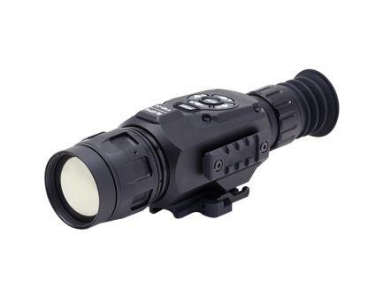 ATN ThOR-HD 384 4.5-18x50mm Thermal Smart Rifle Scope - TIWSTH384A