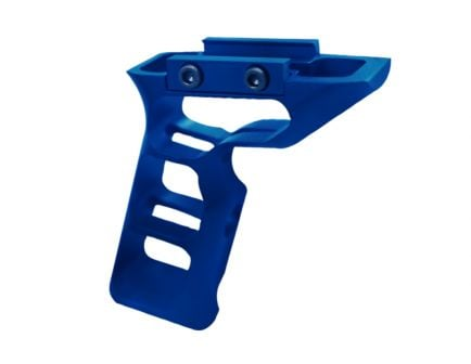 Timber Creek Enforcer Picatinny Vertical Foregrip