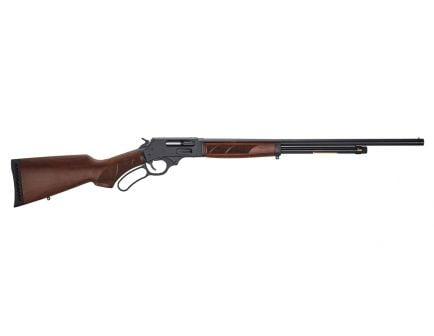 Henry Lever Action .410 Shotgun, Walnut - H018G-410R