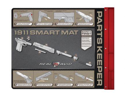 Real Avid 1911 Smart Mat - AV1911SM