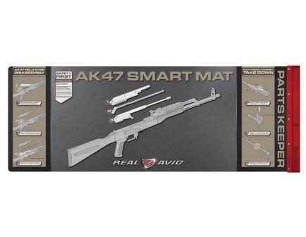 Real Avid AK47 Smart Mat - AVAK47SM