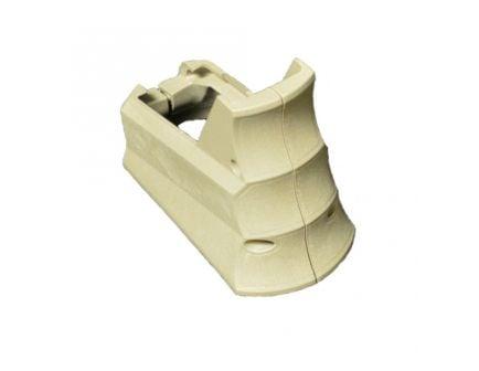 ARMASPEC Rhino Magwell funnel and grip AR-15 accessory