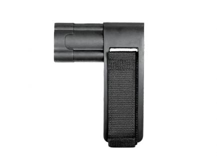 Black SB Tactical SB-Mini Pistol Stabilizing Brace