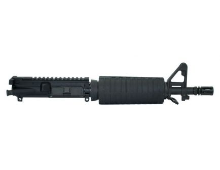 "PSA AR47 10.5"" Carbine-Length 7.62x39 1/10 Classic Upper - With BCG and CH"