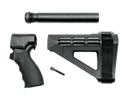 SB Tactical SBM4 Stabilizing Brace Kit | 590 Shockwave