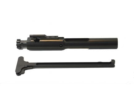 PSA PA10 Nitride BCG & Charging Handle Combo - 5165448206